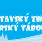 Logo ZIMNI horsky tabor